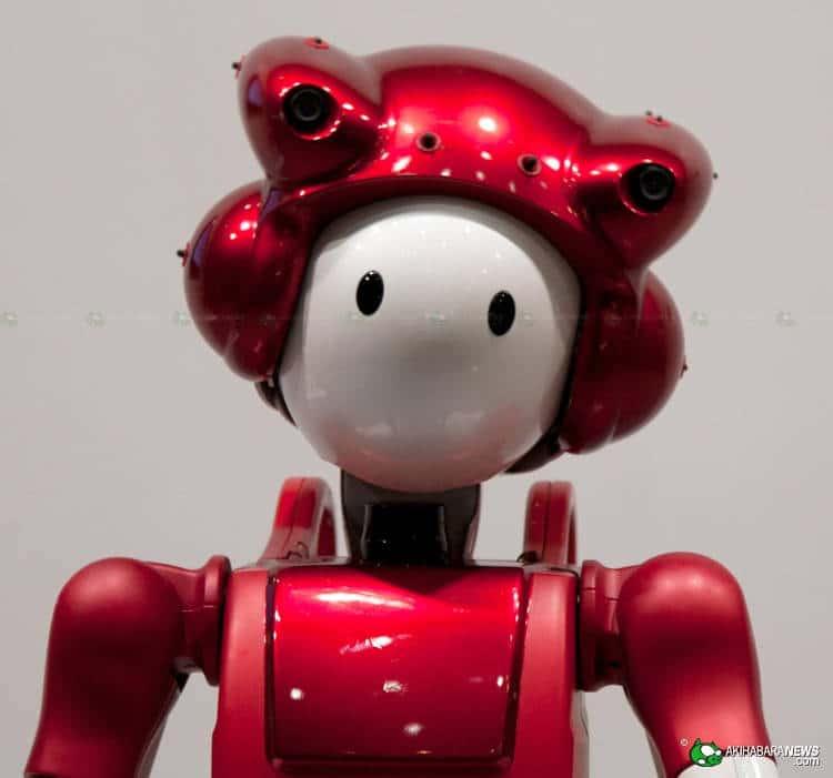 Doter l'intelligence artificielle du sens de l'humour: pourquoi est-ce un défi