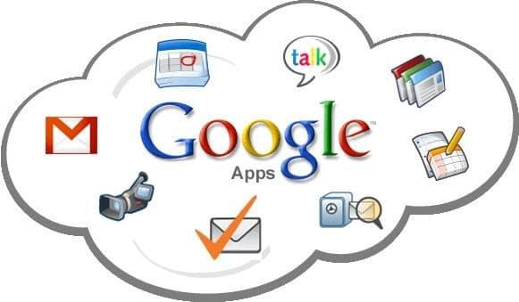 Que nous réservent Google et le Big Data?