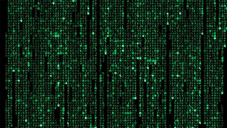 Les intelligences artificielles font leur cinéma!Mais est-ce vraiment du 7ème art?