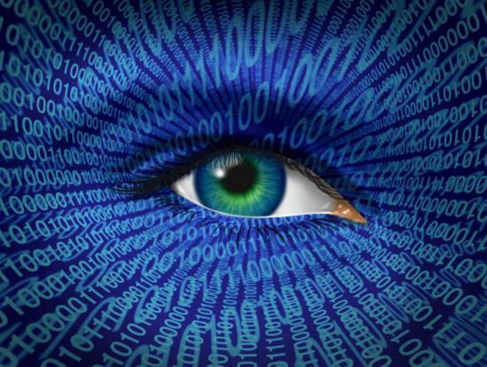 Lutter contre le crimeavec une intelligence artificielle prédictive ?