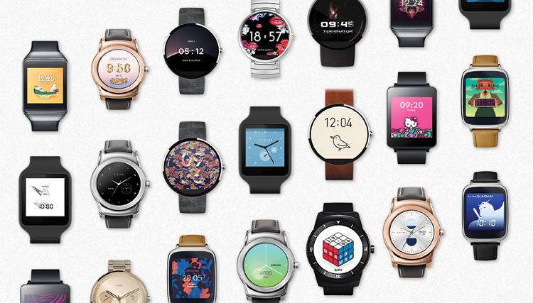 Comment choisir sa montre connectée?