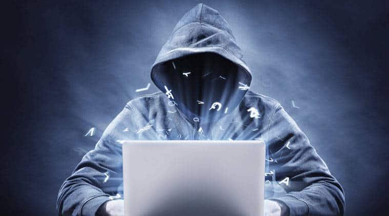 Cyber attaque mondiale : nos objets connectés détournés par des hackers !