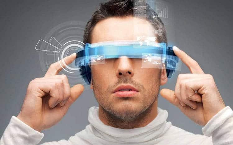 Au CES Las Vegas 2017, vous verrez des lunettes connectées… Au cerveau!