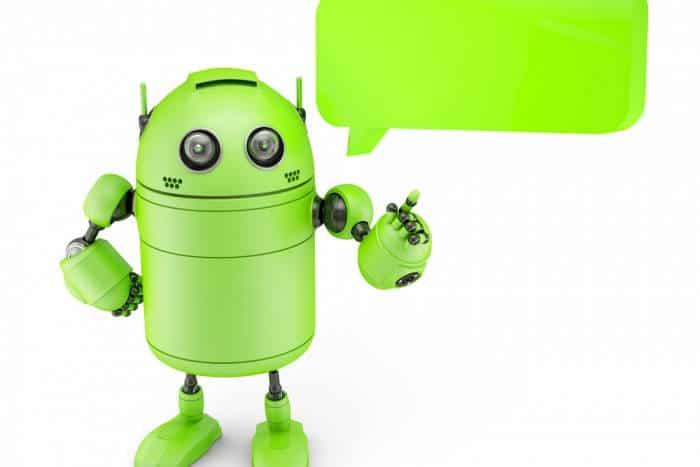Les chatbots arrivent sur Facebook Messenger