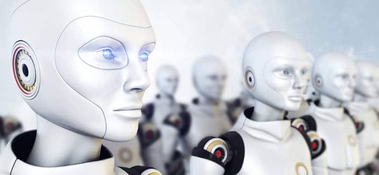 État des lieux de l'Intelligence Artificielle (IA)