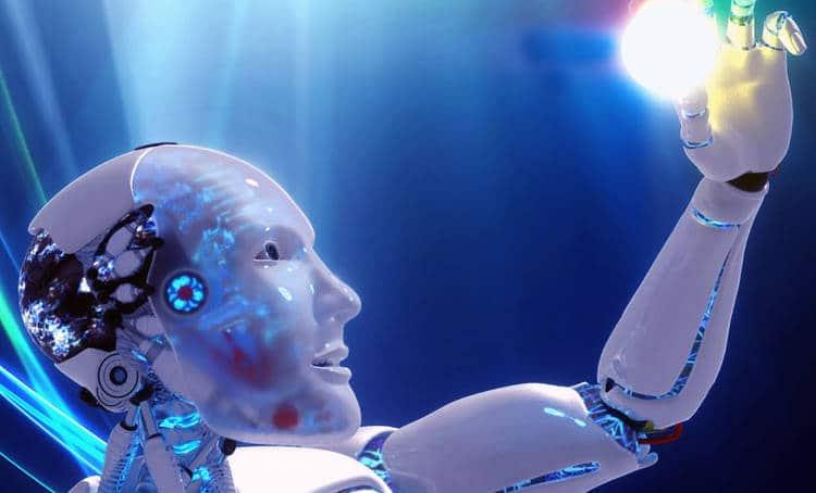 Les changements fondamentaux que l'intelligence artificielle apportera à l'humanité