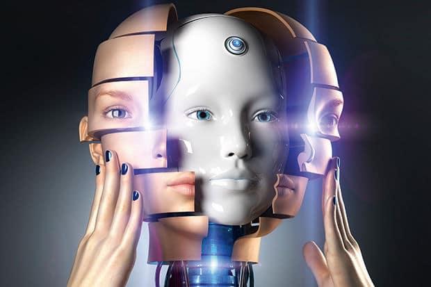 Ce que l'avenir nous réserve (2018 – 2100), selon Ray Kurzweil
