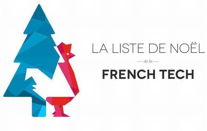 Idée cadeau high-tech et pas cher: Le catalogue de Noël de la French Tech (et ses réductions) – le coup de cœur R&C