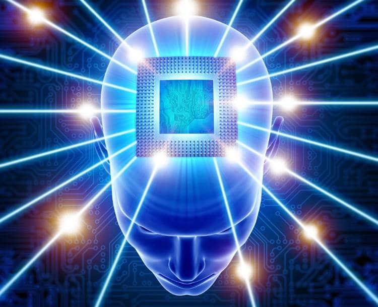 Une intelligence artificielle épaule la police anglaise