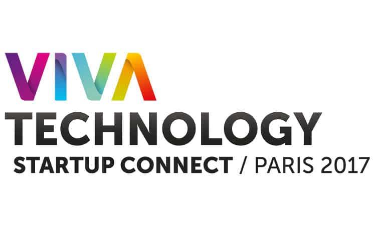 Les coups de cœur du salon Viva Technology 2017