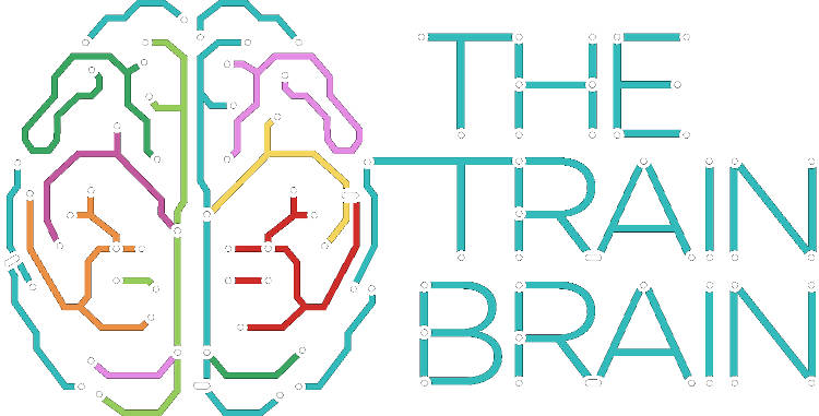 sncf the brain train Une application pour anticiper les retards de train