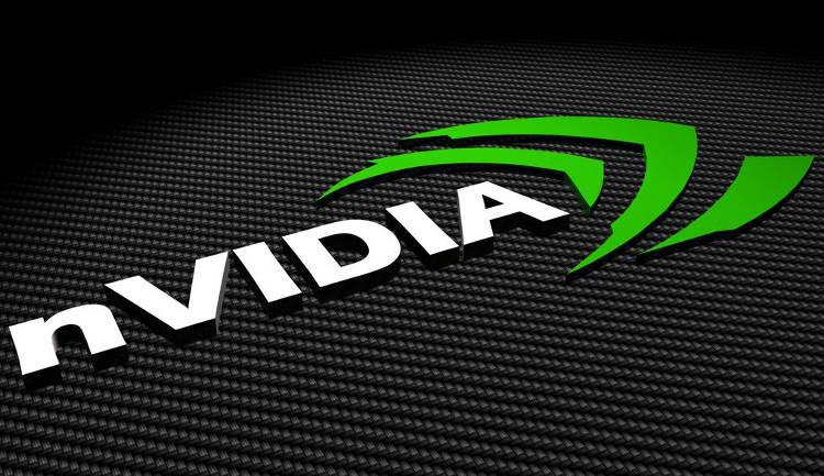 Nvidia, l'entreprise la plus innovante du monde va changer nos vies