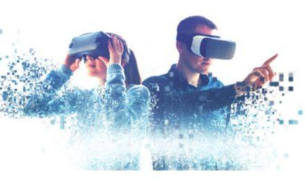Escape Game : Réalité Virtuelle & Réalité Augmentée