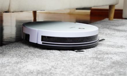 Aspirateur robot : comment faire son choix ?